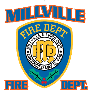 Millville Fire Department